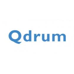 QDrum