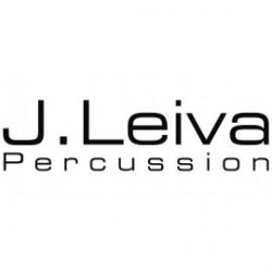 J. Leiva