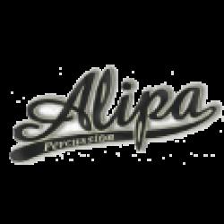 Alipa