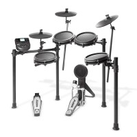 Alesis Nitro mesh kit 電子鼓組|電子套鼓