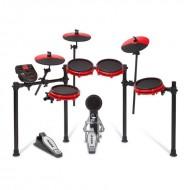 Alesis Nitro mesh kit special 電子鼓組|電子套鼓特別版