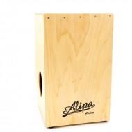 Alipa 960 超重低頻雙打擊面木箱鼓 Cajon
