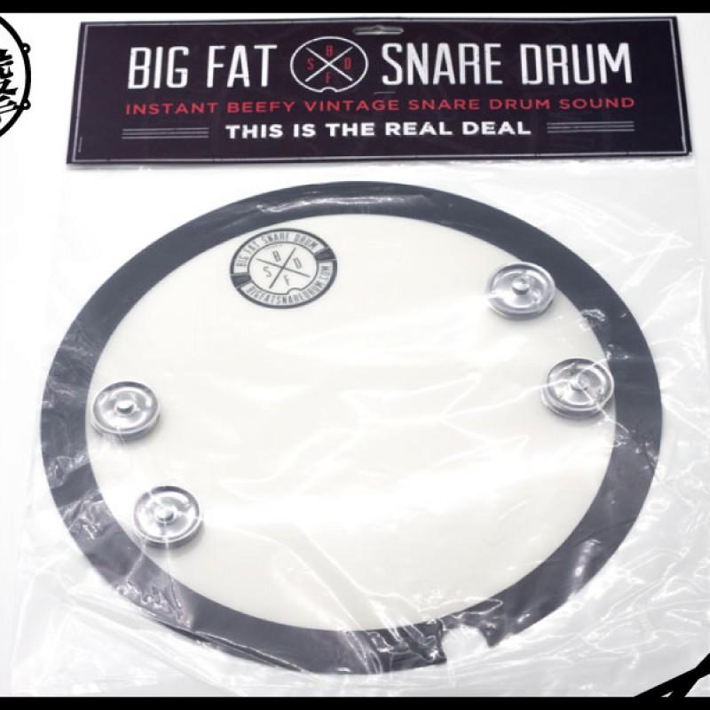 "BFSD - Snare-Bourine 14"" 小鼓片"