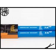 匠 Craftsman 7AHG 防滑塗層鼓棒