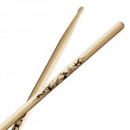 匠 Craftsman TS01 經典刺青鼓棒