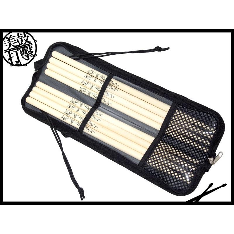 匠 Craftsman 小鼓棒袋-灰色款式 (C-BSS-G) 【美鼓打擊】