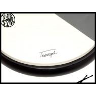 匠 C-PSTGS Tamagoh 簽名六吋打點板