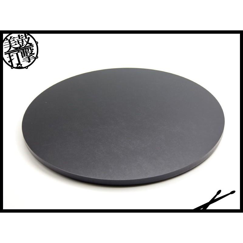 匠 Craftsman 十週年紀念版 14吋打點板 (C-CP14) 【美鼓打擊】