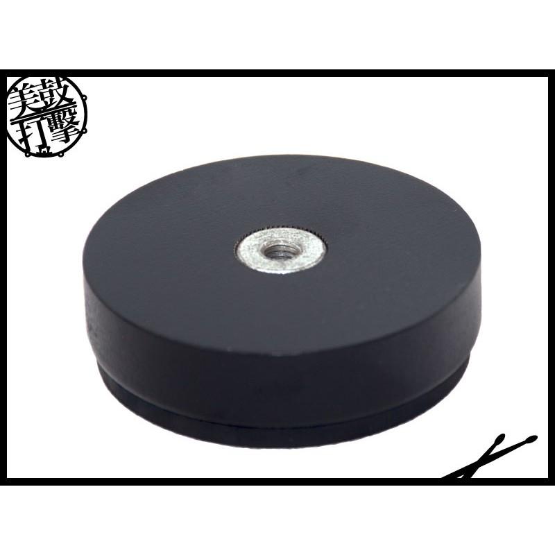 匠 Craftsman 鼓手人生籌碼系列 3吋打點板 (C-CP3) 【美鼓打擊】