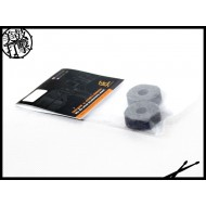 iSBN i-PCF3 保護銅鈸專用毛氈