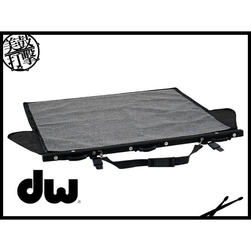 DW 鼓手旅行地毯及架鼓袋組合 (DWCPRUG1) 【美鼓打擊】