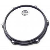DIXON 八吋白色皮面打點板/打擊墊