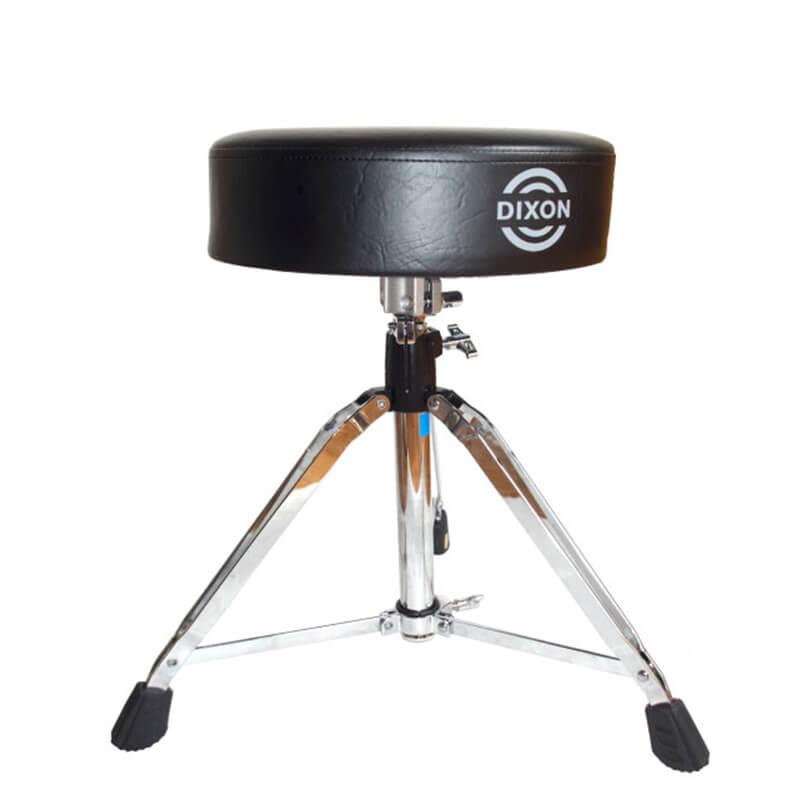 DIXON PSN-9290 螺旋調高度鼓椅 (PSN-9290) 【美鼓打擊】