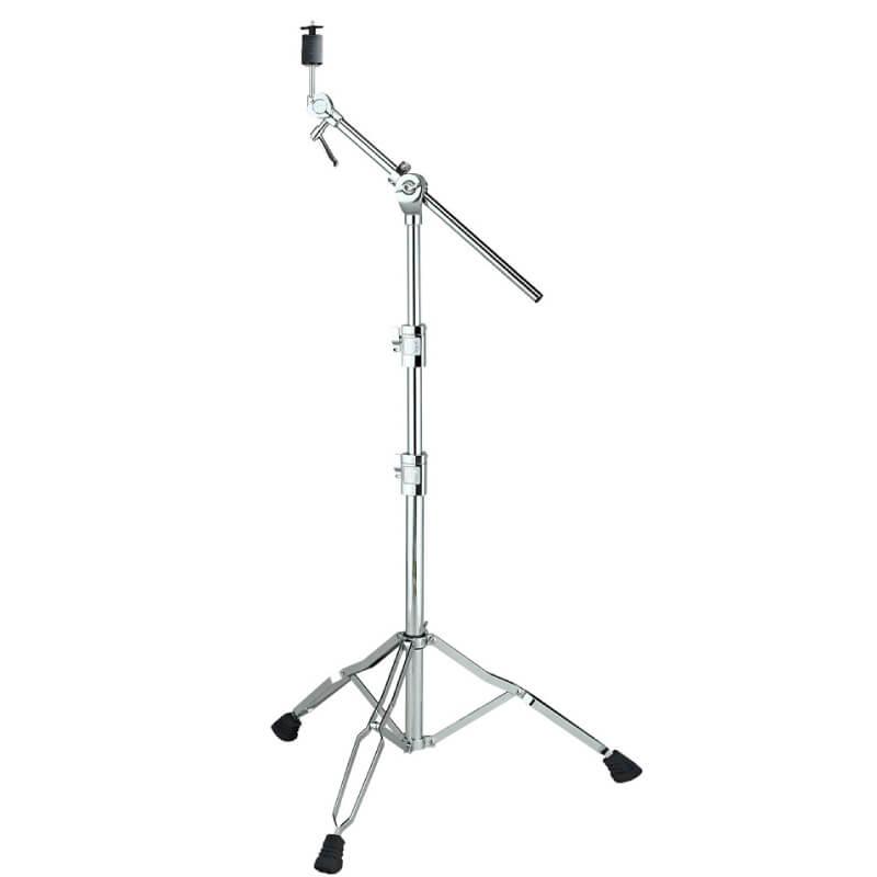 DIXON PSY-K900I-KS 超重型銅鈸直斜架 (PSY-9280I) 【美鼓打擊】
