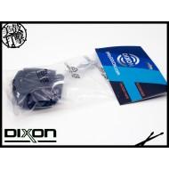 DIXON 飲料套擴充夾具