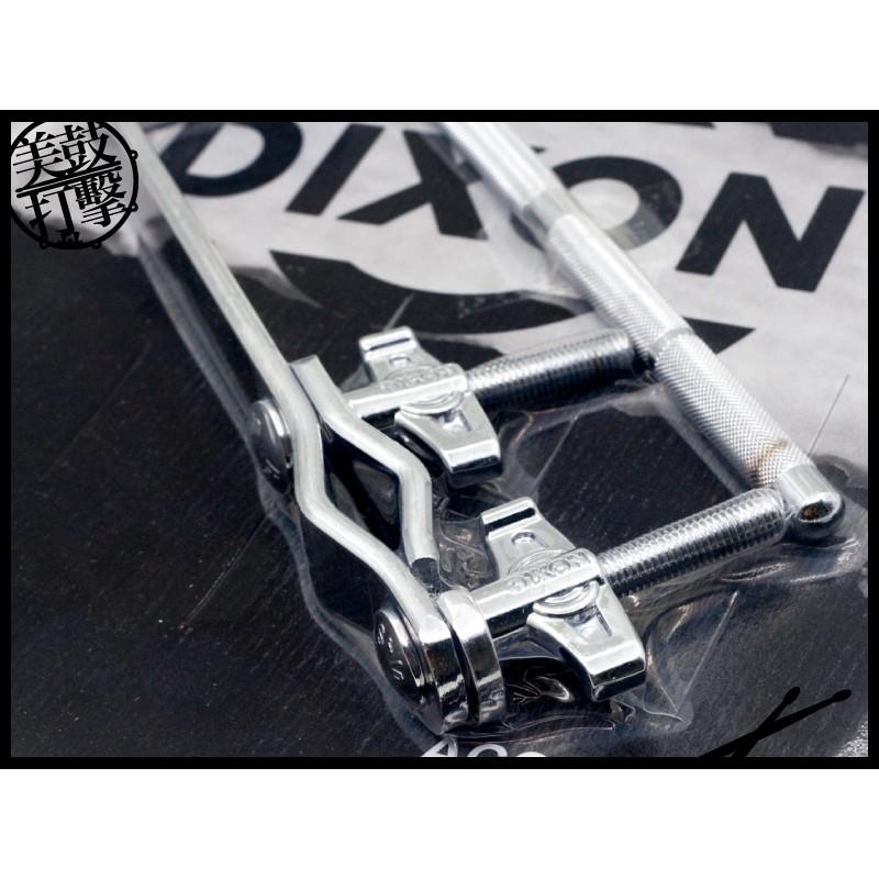 DIXON 鈸架擴充 牛鈴 | Agogo夾 (PA-AM-SP) 【美鼓打擊】