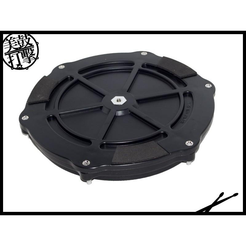 DIXON Kinde 八吋黑色網狀鼓皮打點板/打擊墊 (PDP265-K) 【美鼓打擊】