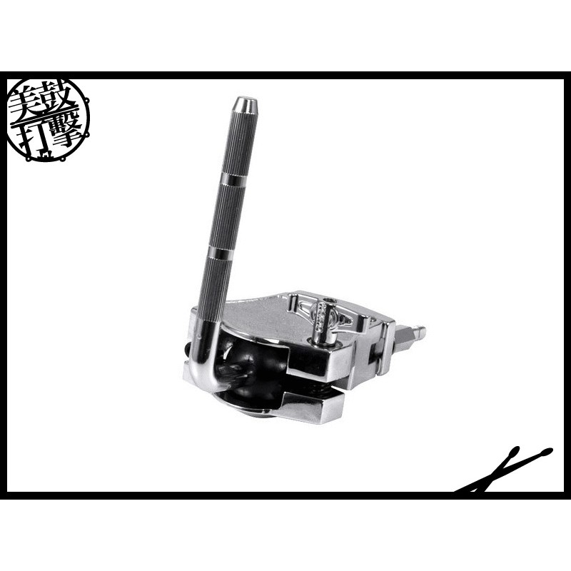 DIXON 中鼓懸吊夾 tom holder (PDTH950) 【美鼓打擊】