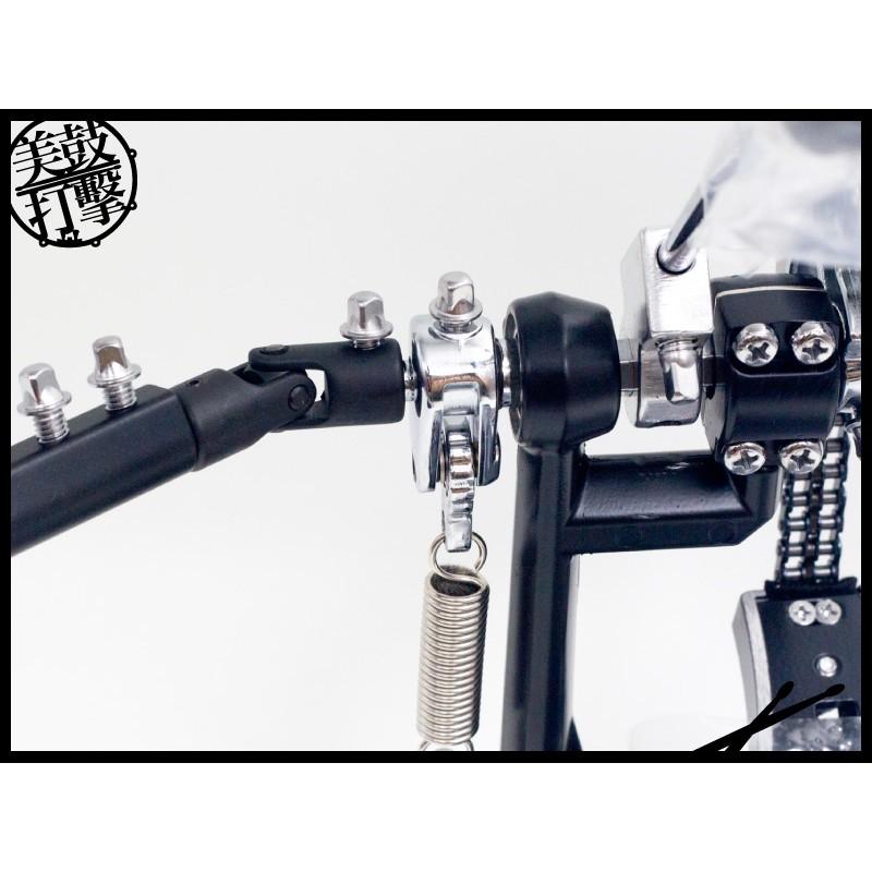 DIXON PP9290D 雙鍊底板大鼓雙踏