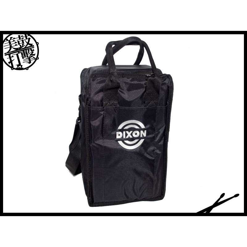 Dixon kinde PP-K900 頂級大鼓單踏 附袋 (PP-K900) 【美鼓打擊】