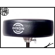 DIXON PSN-9270 插銷調高度鼓椅