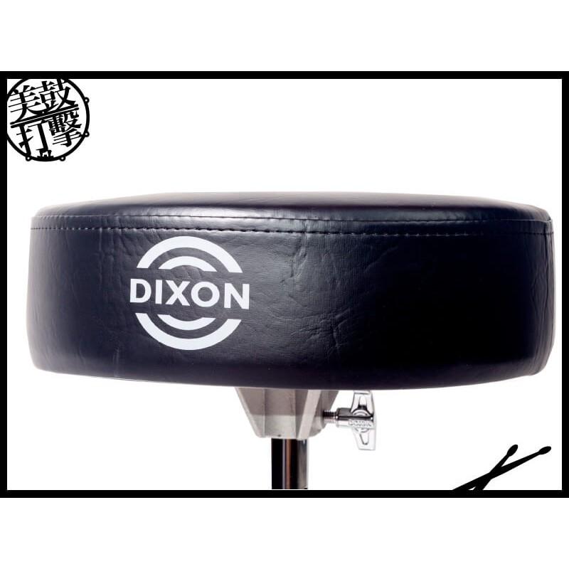 DIXON PSN-9270 插銷調高度鼓椅 (PSN-9270) 【美鼓打擊】