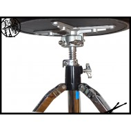 DIXON PSN-9290 螺旋調高度鼓椅
