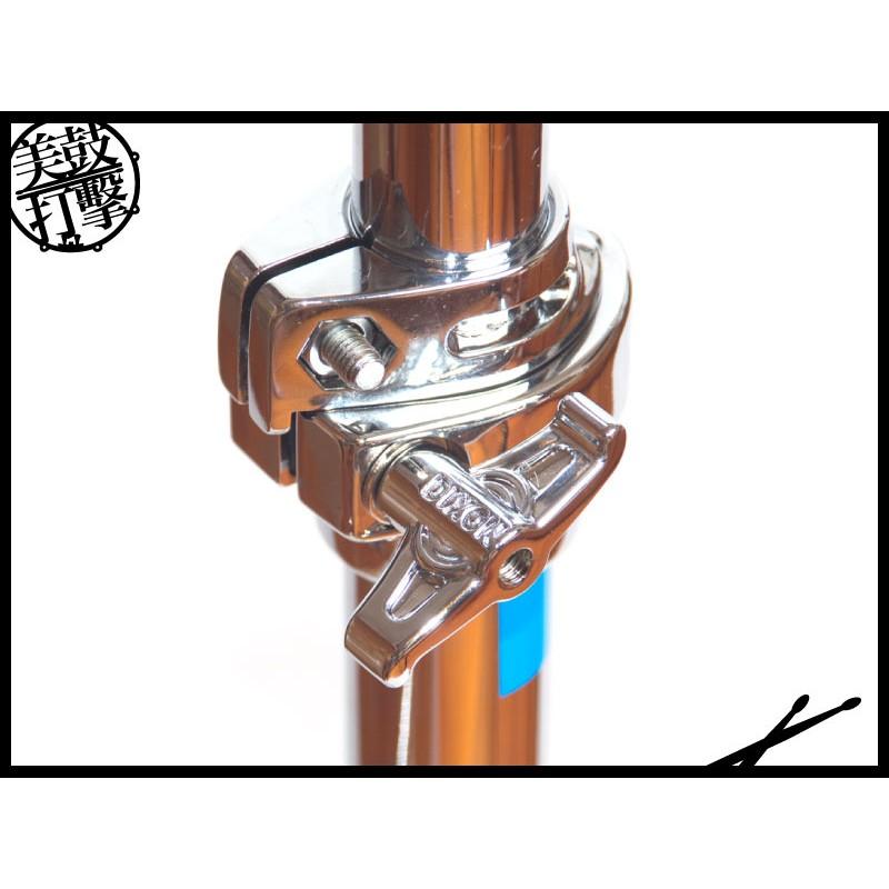 DIXON PSY-9290I 重型銅鈸直斜架 (PSY-9290I) 【美鼓打擊】