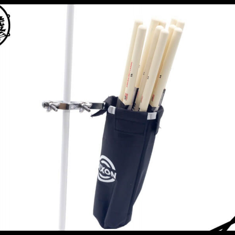DIXON 開口鼓棒袋延伸架 可放七雙鼓棒 (PX-AH-HP) 【美鼓打擊】