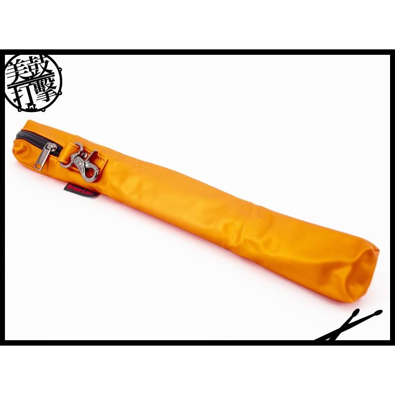 Drum Life 時尚隨身鼓棒袋-橘色