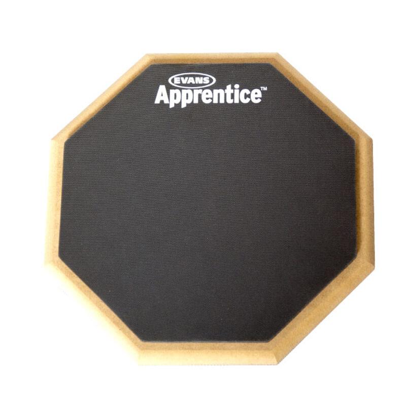 EVANS HQ Apprentice 7吋打點板
