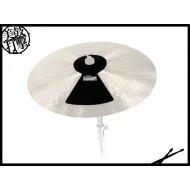 EVANS HQ Soundoff Cymbal 消音墊