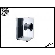 Cajonport  木箱鼓低頻集音器