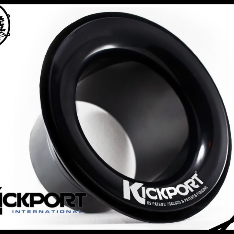 Kickport 大鼓集音器