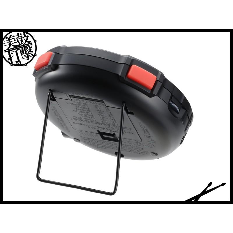 Korg BEATLAB mini 智慧型節拍器 (BTL-MINI) 【美鼓打擊】