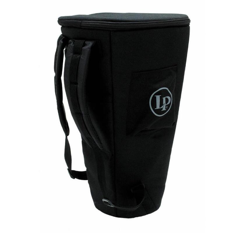 LP 金杯鼓專用保護揹袋