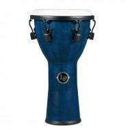 LP LP726B Djembe 藍色 11吋金杯鼓|非洲鼓