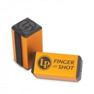 LP 442F 手指沙鈴 Finger Shot