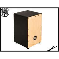 LP ADJUSTABLE CAJON 響線可調木箱鼓