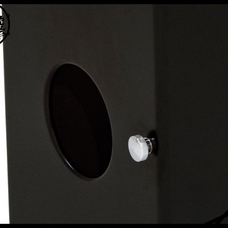 LP ADJUSTABLE CAJON 響線可調木箱鼓 (LP-1426) 【美鼓打擊】