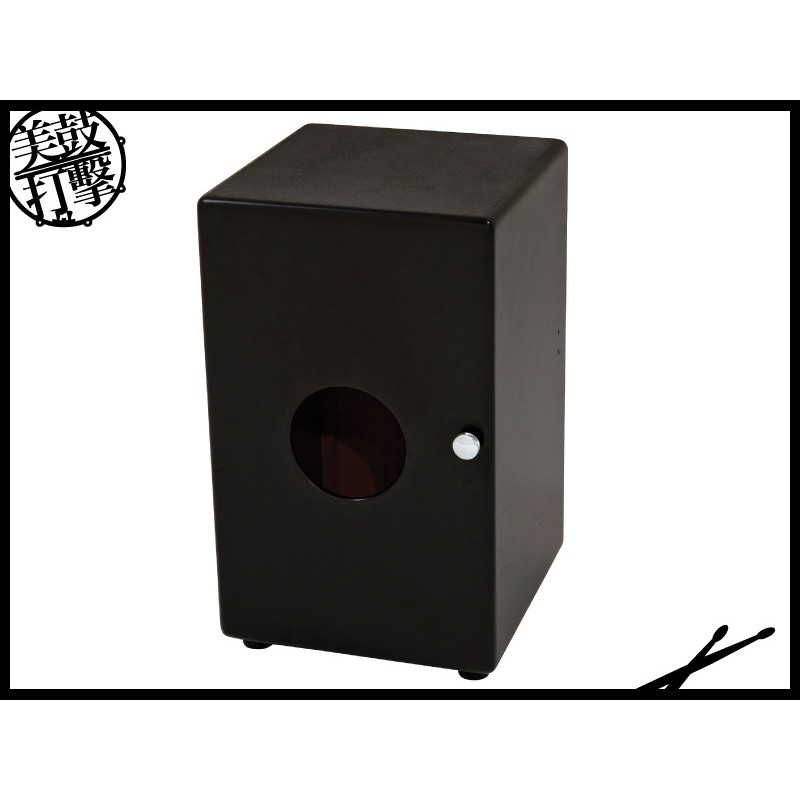 LP ADJUSTABLE CAJON 響線可調木箱鼓 (LP-1426) 【美鼓打擊】
