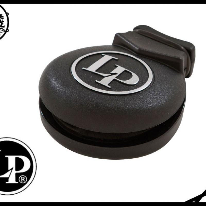 LP LP434 木箱鼓專用低音響板 (LP-434) 【美鼓打擊】