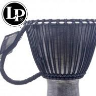 LP LP725G Djembe 灰色 12.5吋金杯鼓|非洲鼓