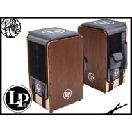 LP-CJS 木箱鼓專用打擊樂器組