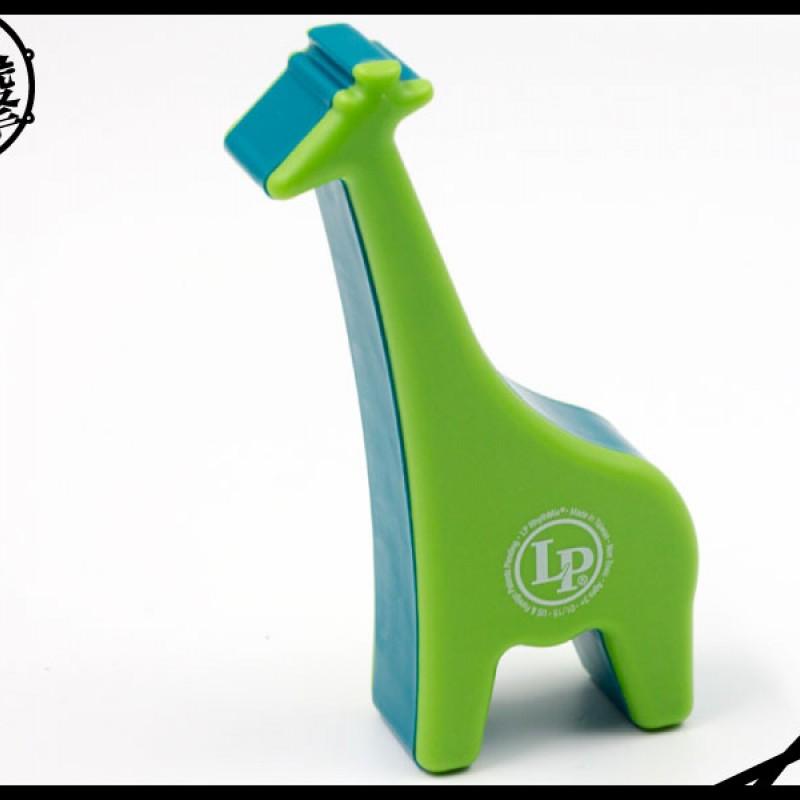 LP LPR472-1兒童最愛動物沙鈴 (LPR472-I) 【美鼓打擊】