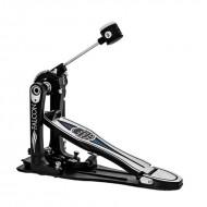 MAPEX FALCON PF1000 第二代獵鷹大鼓單踏踏板