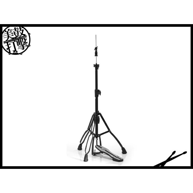 Mapex HP6005EB 黑色烤漆 單踏鼓架套裝組合 (HP6005EB) 【美鼓打擊】
