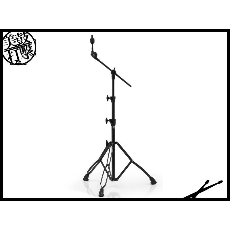 Mapex HP6005EB-DP 黑色烤漆 雙踏鼓架套裝組合 (HP6005EB-DP) 【美鼓打擊】
