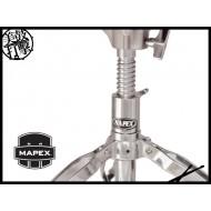 Mapex T561A 圓座鼓椅 螺旋調高度