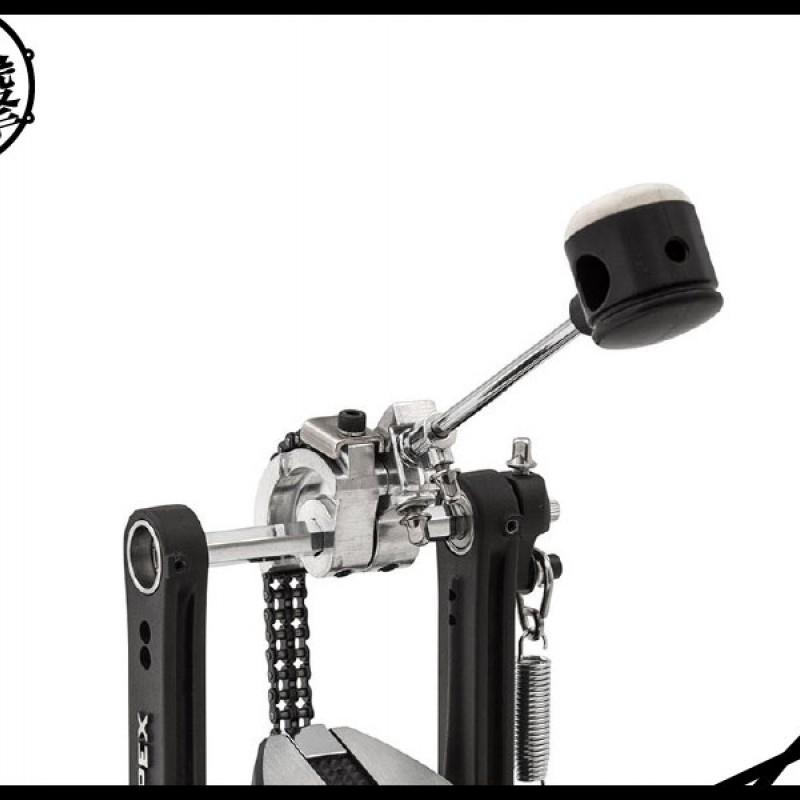 MAPEX MARS P600 大鼓單踏踏板 (P600) 【美鼓打擊】